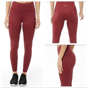 🔥SALE🔥 Workout Leggings